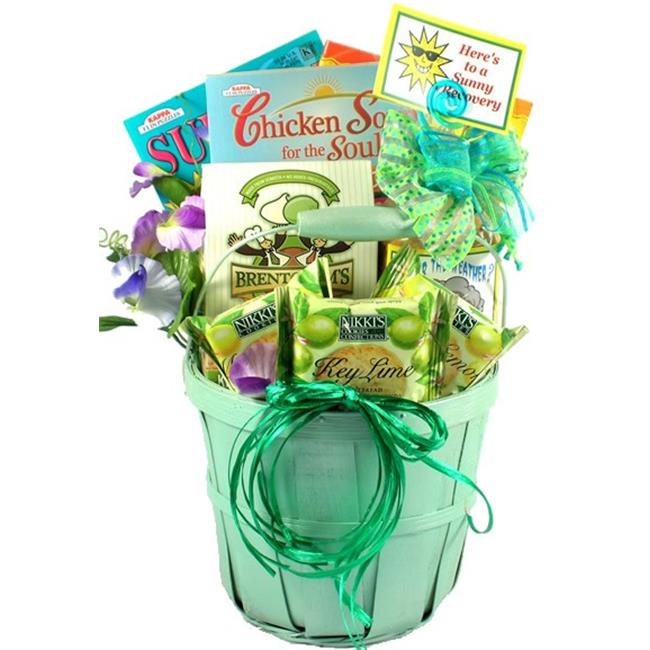 Gift Basket Drop Shipping ChSoFoSo-Ko Good For The Soul, Kosher Gift Basket