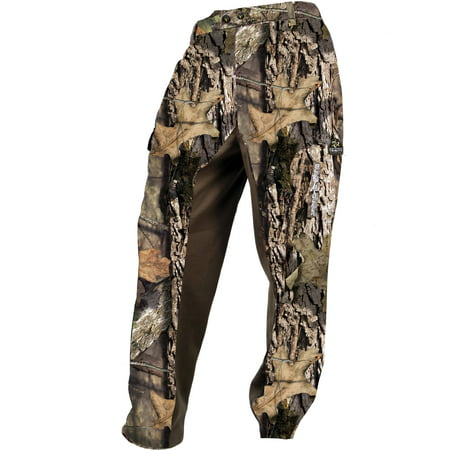 Men's Knockout Scent Control Hunting Pant ScentBlocker, Available in Multiple Sizes