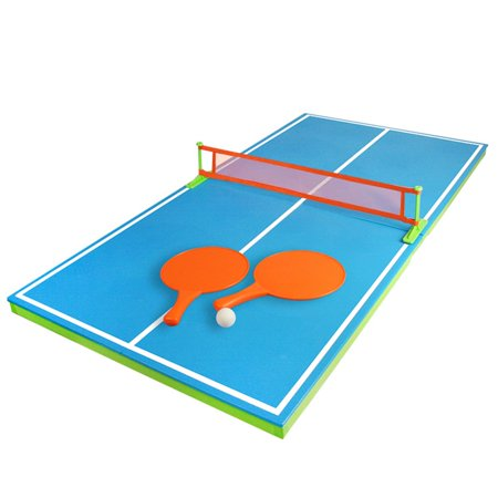 54 Quot Floating Ping Pong Table Swimming Pool Game Use In