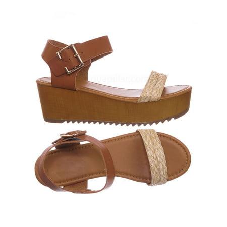 77aefb120e04d Fat Farm Shoes - Keep Shopping Online