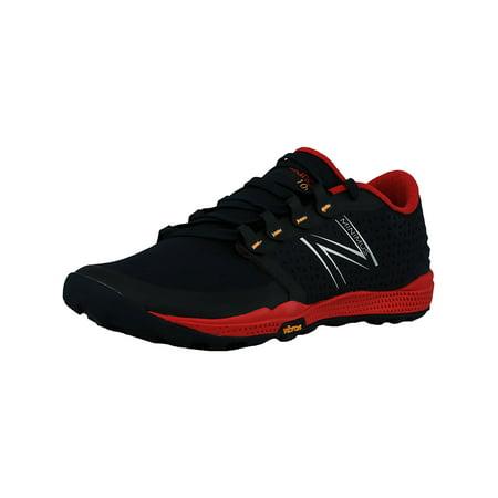 revendeur b1885 cbcee New Balance Men's Mt10 Br4 Ankle-High Running Shoe - 12.5M ...
