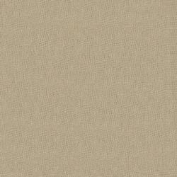 Basic Craft Burlap Jute 5yd Pre-Cut Fabric