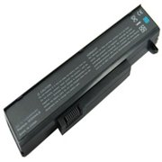 SDB-3323 Laptop Battery - Lithium-Ion - Ultra High Capacity Rechargeable (6 Cell - 4400 mAh - 49wh - 11.1 Volt) Replacement for SQU-715 Laptop Battery