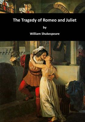 an overview of the tragedy romeo and juliet a play by william shakespeare In william shakespeare's romeo and juliet, a long feud between the montague and capulet families disrupts the city of verona and causes tragic results for romeo and julietrevenge, love, and a secret marriage force the young star-crossed lovers to grow up quickly — and fate causes them to commit suicide in despair.
