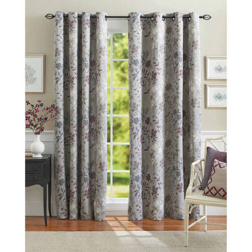 Better Home And Gardens Curtains