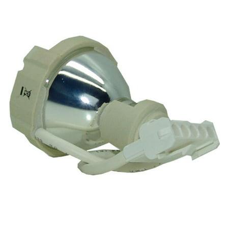 Lutema Platinum lampe pour NView Diamond 460Z Projecteur (ampoule Philips originale) - image 5 de 5