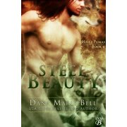 Steel Beauty - eBook