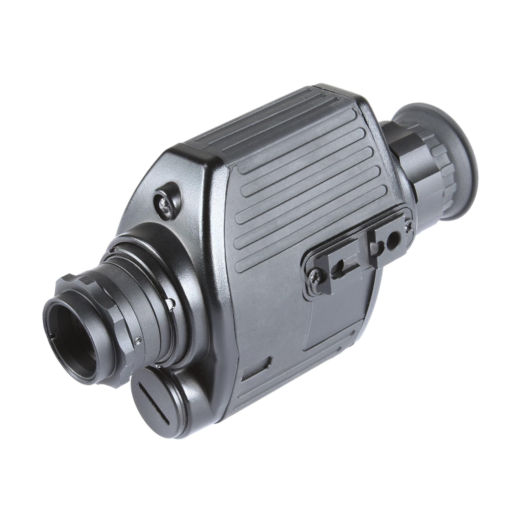 Armasight Vega-Mini Gen 1+ Night Vision Monocular NKGVEGA0M111I11 by FLIR