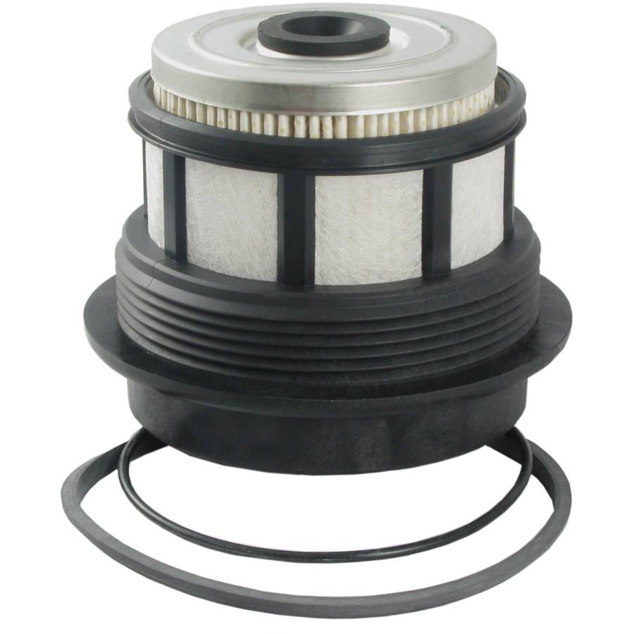 ECOGARD Premium Fuel Filter, Model XF59292