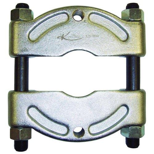 "K Tool International KTI-70384 Reversible Puller And Bearing Separator, 1"" 4-1... by K Tool International"