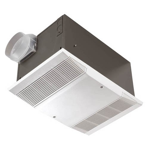 broan-nutone 9905 bathroom heat / fan with switch - walmart