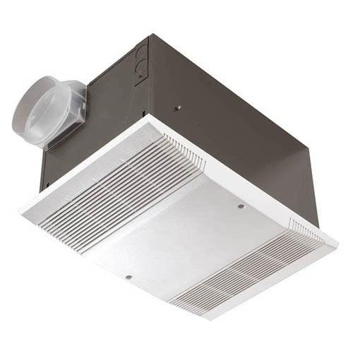 Broan Nutone 9905 Bathroom Heat Fan
