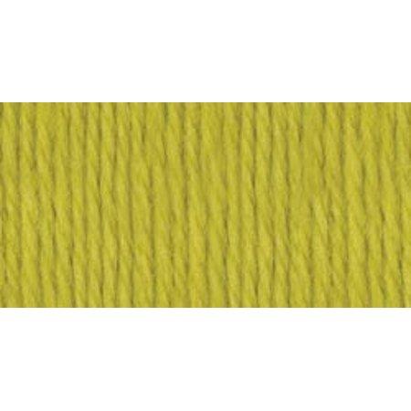 Spinrite Classic Wool Dk Yarn  Apple Green Multi Colored