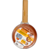 """Copper Chef 8"""" Round Fry Pan"""