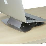 laptop stands. Black Bedroom Furniture Sets. Home Design Ideas