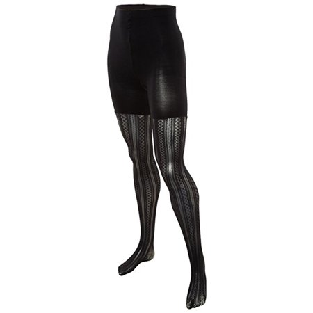 SPANX Case in Pointelle Tights FH1315