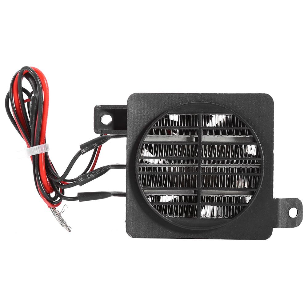 OTVIAP Heaters, PTC Fan Heater,Constant Temperature PTC