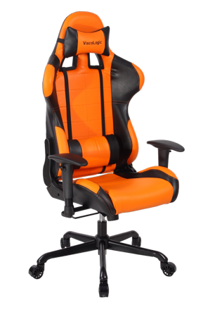 Viscologic Series Cayenne Gaming Racing Style Swivel