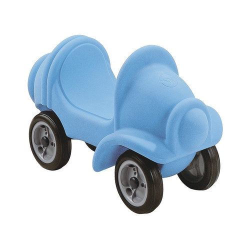 Wesco NA Small People Carrier Push/Scoot Car