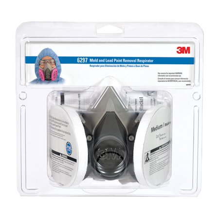3m n95 lawn and garden valved respirator dust mask