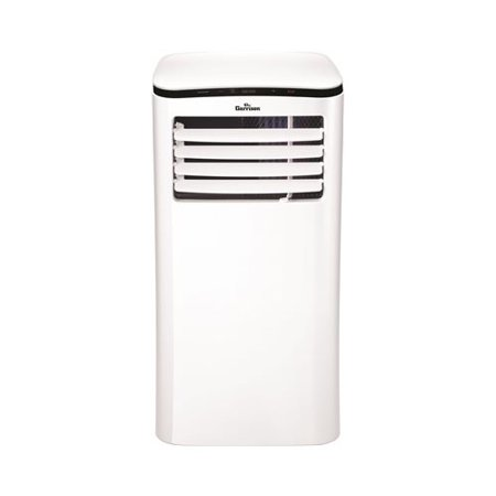 Garrison 10 000 Btu Energy Star Portable Air Conditioner