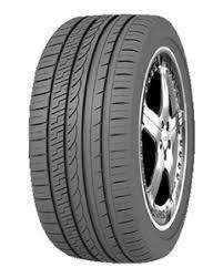 2 NEW 235//30//22 ZENNA ARGUS UHP XL TIRES 235//30ZR22 90W 2353022
