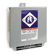 FRANKLIN 2823018110 Control Box, 2HP, 230V, 1Phase