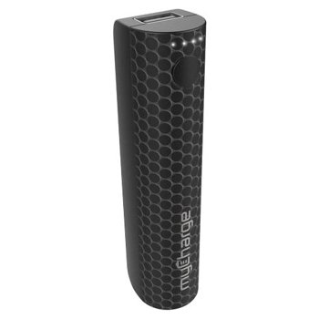 Refurb myCharge Style-Power 2200mAh Portable Charger