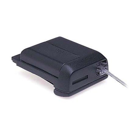 Handspring - Fax / modem - Springboard Module - 33.6 Kbps - for Visor Edge, Platinum, Prism