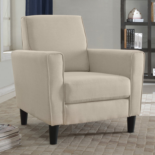 Exceptionnel Container Arm Chair