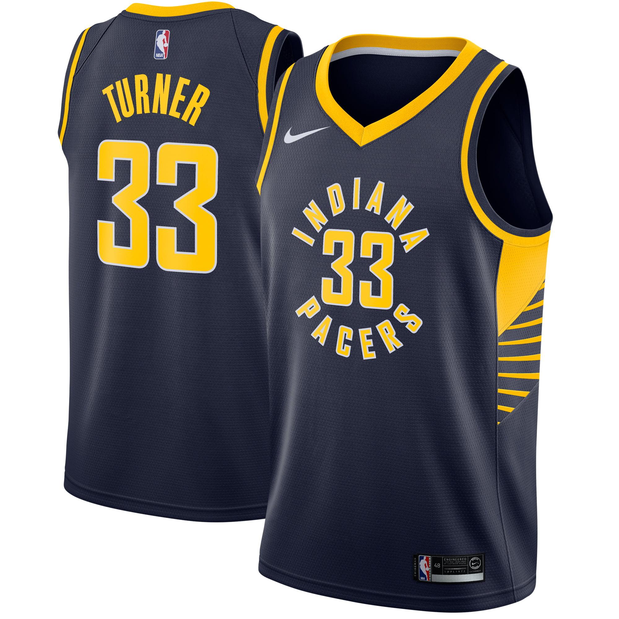 5ca6782e Indiana Pacers Team Shop - Walmart.com