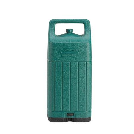 Coleman Liquid Fuel Lantern Hard Carry Case
