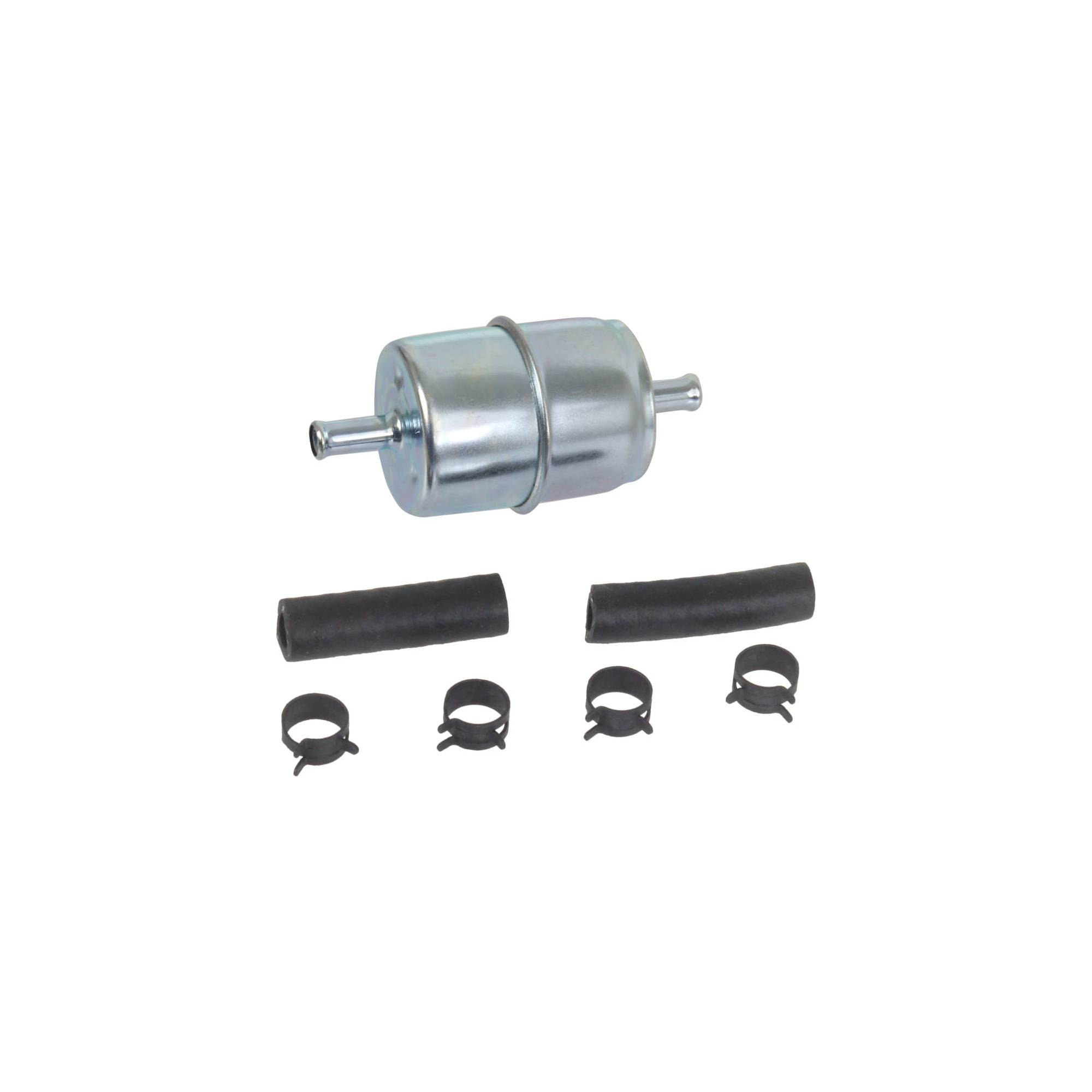 macs auto parts premier products 44 34795 ford mustang fuel filter in line type all 6 cylinder and v 8 engines hastings Mustang Gas Cap