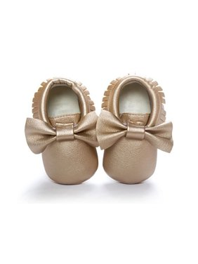 940209b1ade32 Baby Shoes - Walmart.com