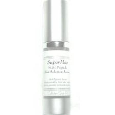 SuperMax Multi-Peptide Skin Solution Serum by Cellular Skin Rx