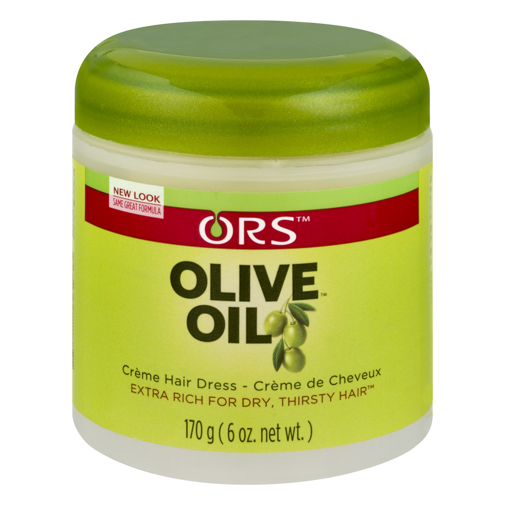 Excellent Ors Original Root Stimulator Hairestore Hair Mayonnaise With Short Hairstyles Gunalazisus