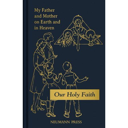 My Father and Mother on Earth and in Heaven - (A Poem For My Dad In Heaven)