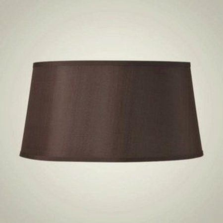 Jeremiah Sh42 20C Shade  Chocolate  20
