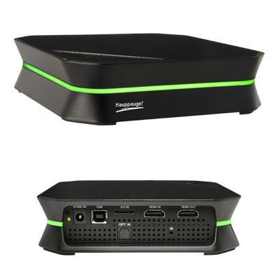 Hd Pvr 2 Gaming Edition Plus - image 1 of 1