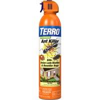 TERRO Outdoor Ant Killer Spray