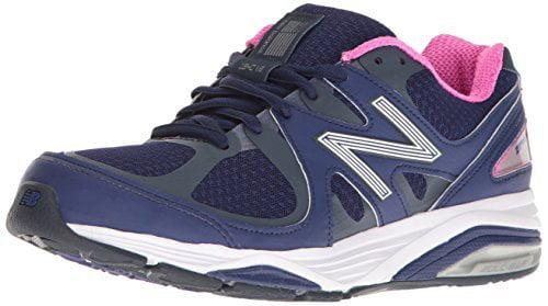 New Balance Women's W1540V2 Running Shoe by New Balance