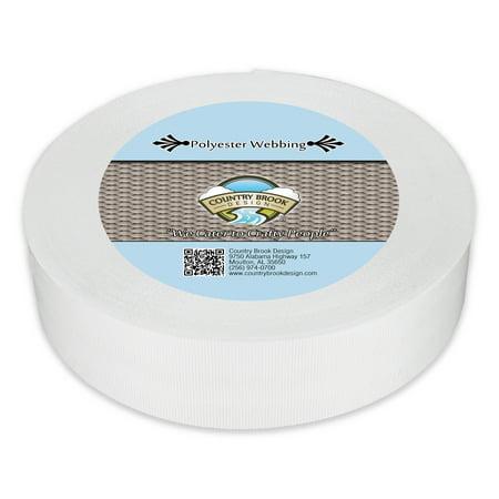 Country Brook Design® 1 1/2 Inch Printable Heat Set Grosgrain Ribbon](Printable Halloween Pics)