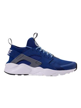 separation shoes a1862 1a064 Nike Mens Air Huarache Run Ultra Fashion Sneakers