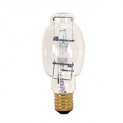 Replacement for WESTINGHOUSE MP250/BU/M58/O replacement light bulb lamp