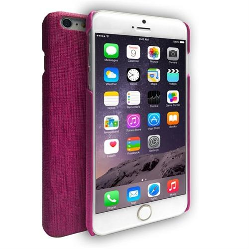 Slimshell 6L Pink Iphone 6 Case