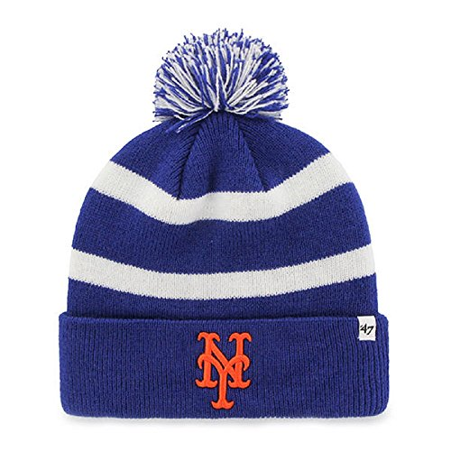 15d0503bf0ed3c where can i buy new york mets knit hat d300d e952e