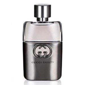 Gucci Guilty Eau Pour Homme Eau De Toilette Spray 3.0 Oz | 90 Ml