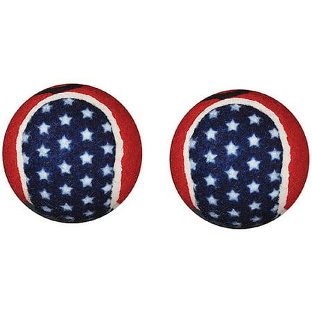 Walkerballs, Patriotic
