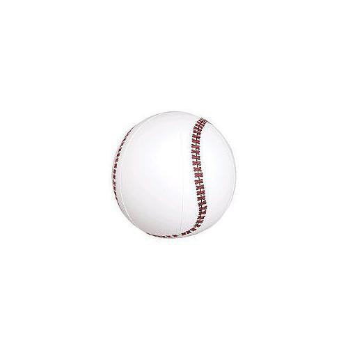Baseball Beach Balls by Rhode Island Novelty