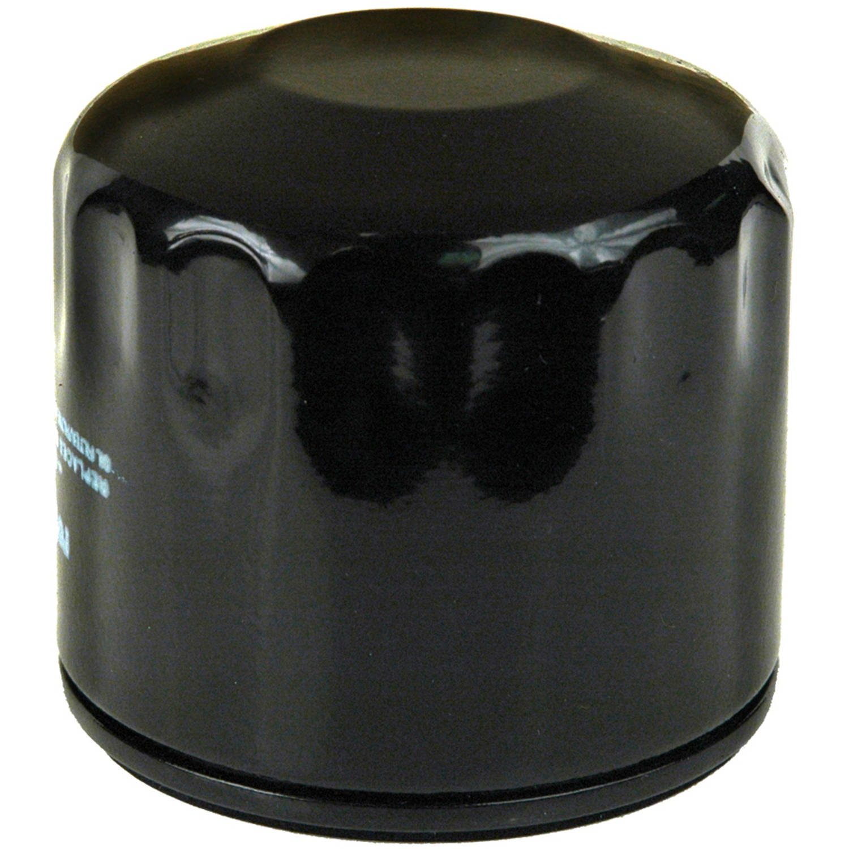 Maxpower 334297 Oil FIlter For Kohler and John Deere